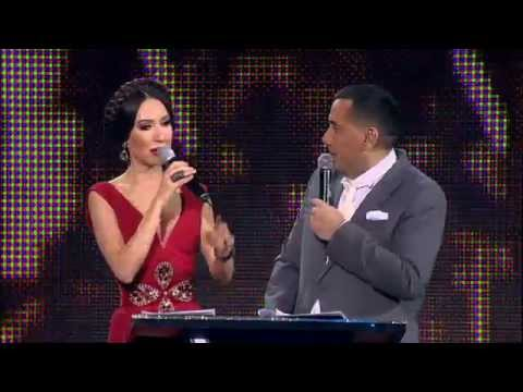Armenia Music Awards 2013 Part1