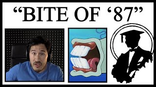 """Why """"The Bite Of '87"""" Is A Meme"""