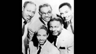 The Soul Stirrers - Touch the Hem/Jesus Wash My Troubles