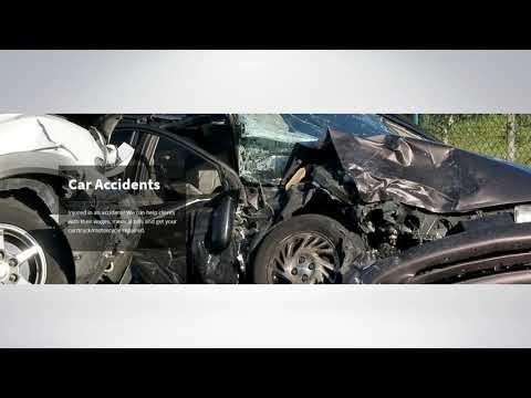 Lake Worth FL Best Personal Injury Attorney - Drucker Law Offices