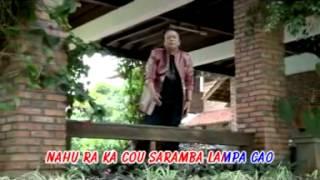 Dangdut - Mansyur & Nifa Lagu - daerah Bima Dompu