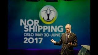 Nor Shipping 2017