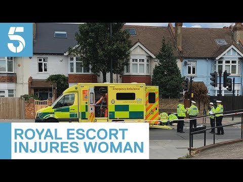 elderly-woman-knocked-down-by-royal-convoy-|-5-news