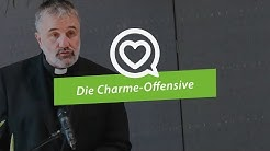 """1000plus: """"Die sympathischste Charme-Offensive"""""""