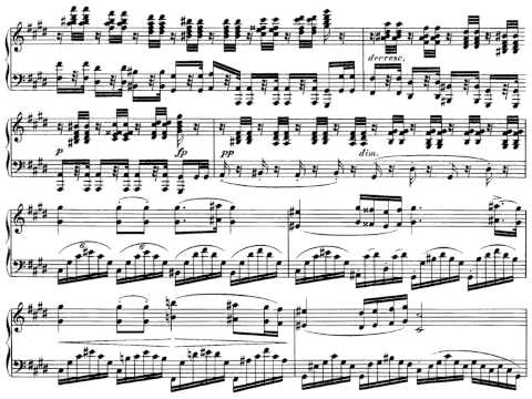 [Sviatoslav Richter] Schubert: Wanderer Fantasy for Piano