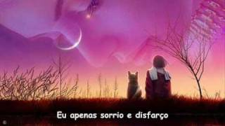 Lonely Is The Night - Air Supply(Legendado)