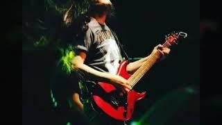 Download Mp3 Andry Franzzy - Hallo Joey  Gitar_klinik
