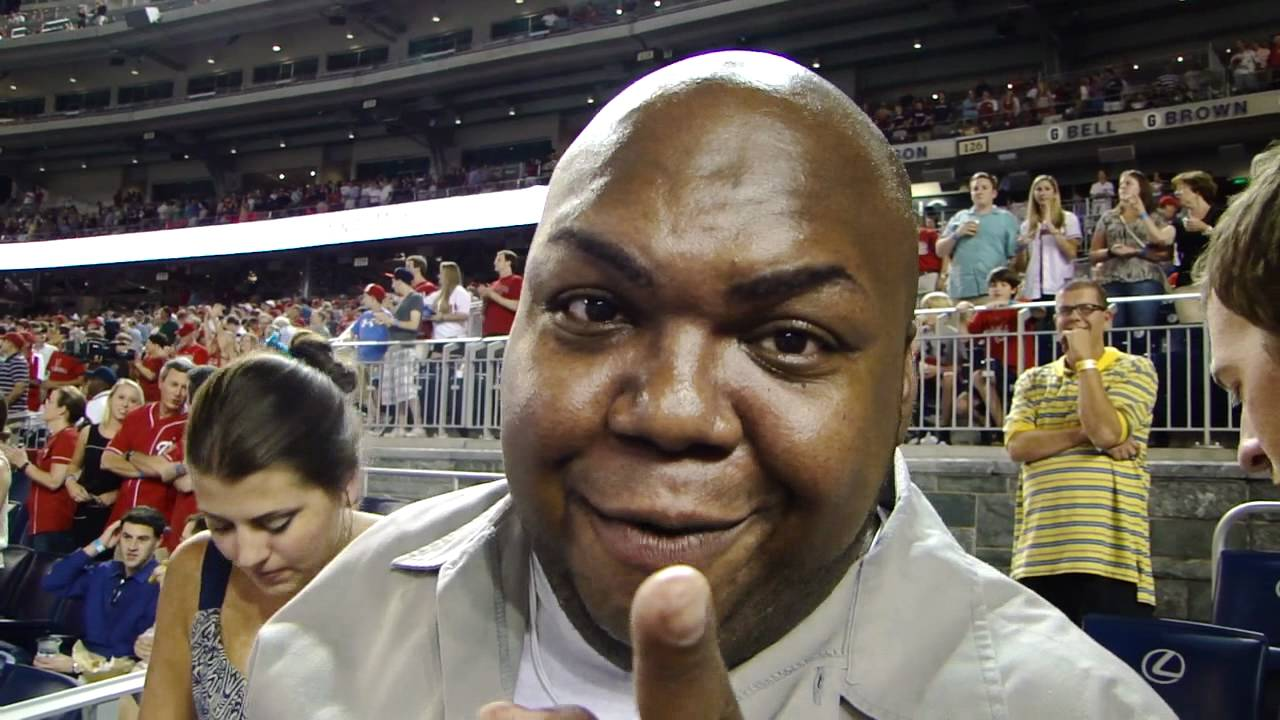 RIP Windell Middlebrooks (Kirby) passed away 3/10/15 Suite Life, Body of  Proof \u0026 Miller Beer