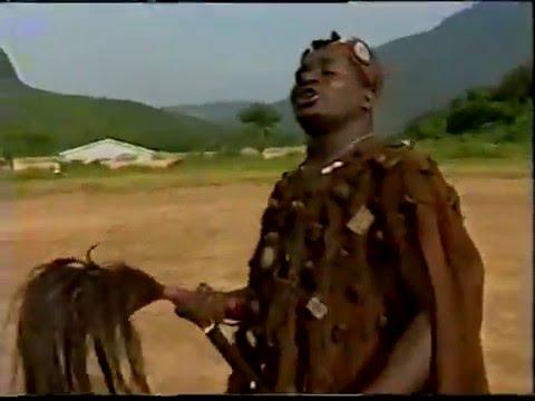 Hits de Guinee