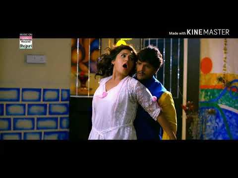 Dhai  Baje Dahiya khoj tu ladai khesari lal video full HD