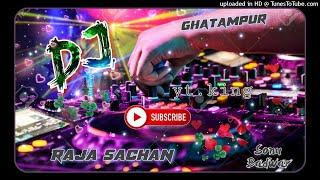 HAMARA COOLER LAGA DI - DJ SAGAR RATH $ DJ RAJA SACHAN & DJ SONU BADWAR~9026284438