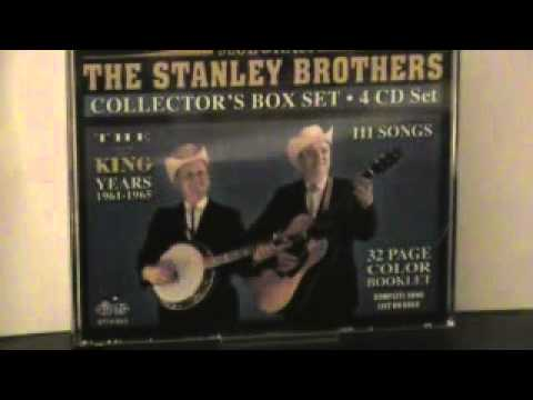Hills Of Roane County - The Stanley Brothers