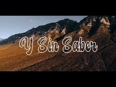 Смотреть клип Adán Cruz - Y Sin Saber