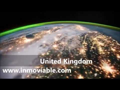Sales and rental flats in  United Kingdom , Free website use,inmoviable