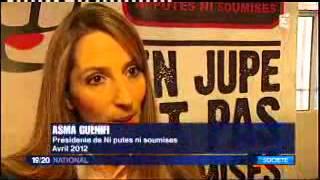 tv5monde 7 jours sur la plante fle franais langue trangre exercices cours activits