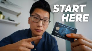Here are 5 of the Best Credit Cards for Beginners (Canada), 2021 thumbnail