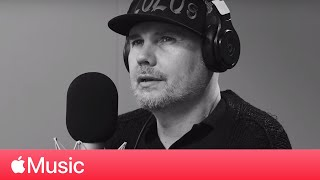 Billy Corgan: Smashing Pumpkins Reunion [CLIP] | It