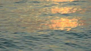 Madrugada - Subterranean Sunlight