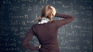 El Gran Misterio de las Matemáticas - Documental - Ciencia