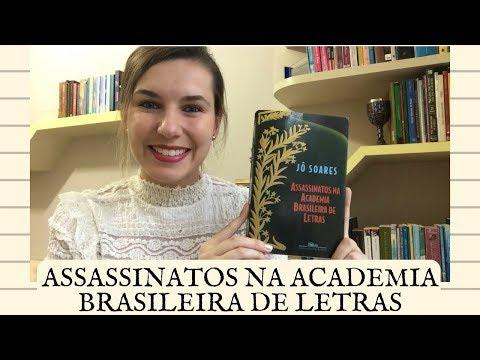 assassinatos-na-academia-brasileira-de-letras,-jô-soares