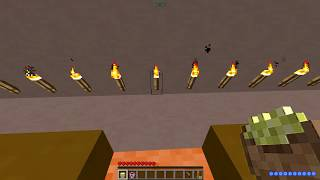 мемы в Minecraft (сериал в майнкрафт , серия №1)