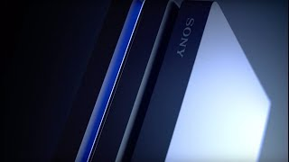 Sony Outright CONFIRMS PS5 News That Makes Xbox Look Ridiculous! Next-Gen Is Already Over!