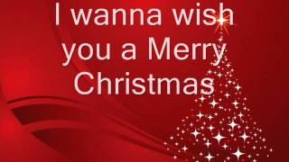 Video Jose Feliciano - Feliz Navidad (Lyrics) download MP3, 3GP, MP4, WEBM, AVI, FLV Mei 2018
