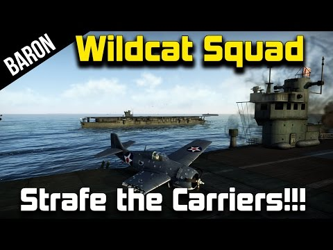 how to leave squad war thunder