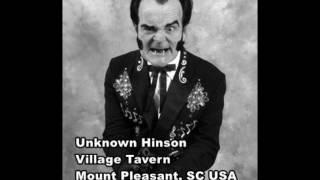 unknown hinson village tavern mount pleasant sc usa 2006 06 23