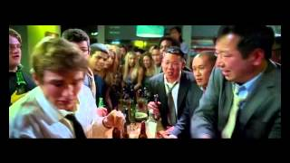 Unfinished Business Trailer for movie review at http://www.edsreview.com