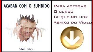 Guia Acabar com o Zumbido ? Silvio Lobos DOWNLOAD PDF E-BOOK