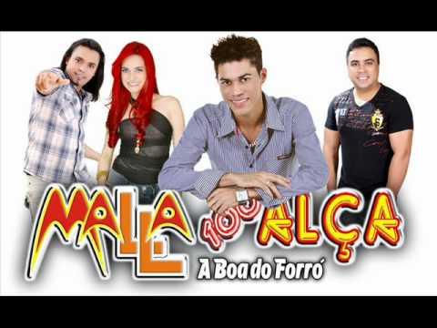 mala10alça vol 6 varreu meu peito 2011