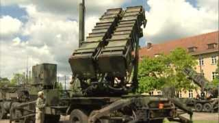 Russia will DEPLOY its MISSILE SYSTEMS in case of FURTHER US MISSILE DEFENSE placement