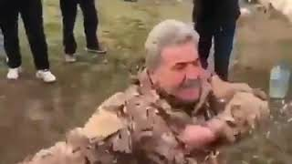ДУХ ГРУЗИНСКИ