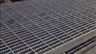 CEMSA. Полностью автоматическая многоголовочная сварочная установка. GRG LN FR 6/2T.(Полностью автоматическая многоголовочная сварочная установка для приварки сеток к трубчатым рамам. Подро..., 2014-11-20T09:16:07.000Z)