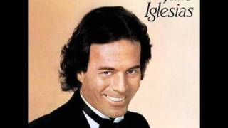 Watch Julio Iglesias Moonlight Lady video