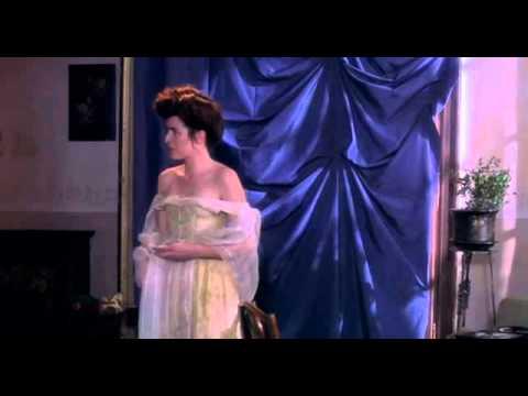 Nora - Die leidenschaftliche Liebe von James Joyce (2000)