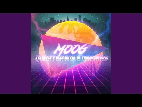 Neon Lights (feat. Katie Turner)