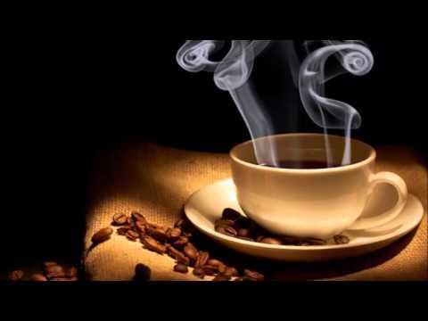Скачать эльбрус джанмирзоев кофе на двоих скачать.