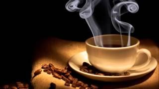 Эльбрус Джанмирзоев - Кофе на двоих