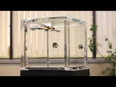 bullet-resistant-pe-package-passer-(interlocking)
