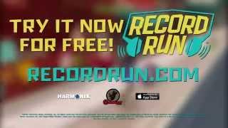 Record Run