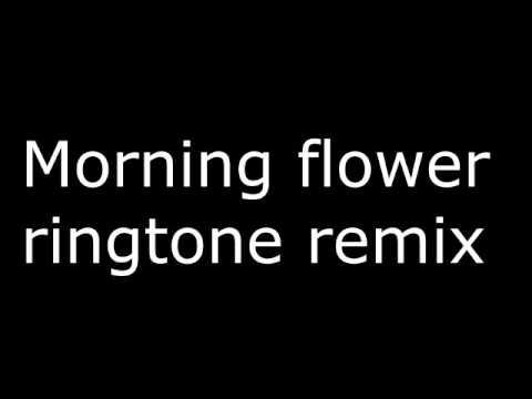 galaxy s4 morning flower ringtone remix youtube