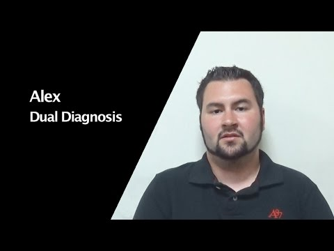 Trauma Therapy Role In Dual Diagnosis Treatment Program at Sovereign Health Group: Alex's Review