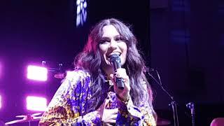 Jessie J - Flashlight (Live Private Concert 2019)