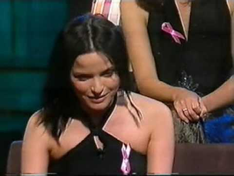 The Corrs - Rove Interview