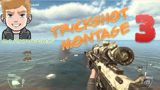 Trickshot Advanced Warfare-BO2 Ep3