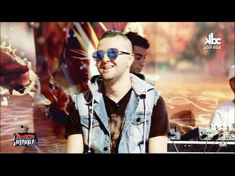 Adlen & Flenn dans l'émission Planète Hiphop sur KBC TV 26 - 10 - 2015