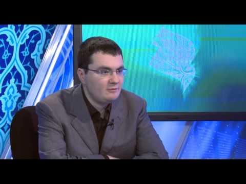 Марат Сафаров о