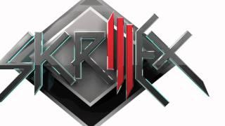 Nero-  Promises (Skrillex Remix) Free Download